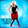 Cortni - The After Party