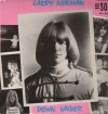 Product Image: Larry Norman - Down Under