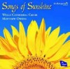 Product Image: Wells Cathedral Choir, Matthew Owens - Songs Of Sunshine