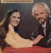 Product Image: Steve & Annie Chapman - Steve & Annie Chapman