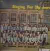 Product Image: The Childrens Choir Of Quarrier's Homes - Singing For My Lord