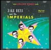 Product Image: Jake Hess And The Imperials - Jake Hess And The Imperials