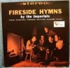 Product Image: The Imperials - Fireside Hymns