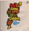 Product Image: Children's Bible Hour Choir - Sing Along Songs For Children