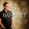 Product Image: Graham Kendrick - Banquet