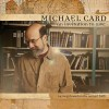 Product Image: Michael Card - An Invitation To Awe