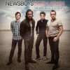 Product Image: Newsboys - Born Again: Miracles Edition