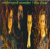 Product Image: The Choir - Wide-Eyed Wonder