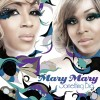 Product Image: Mary Mary - Something Big