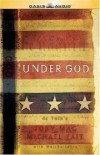 Product Image: TobyMac, Michael Tait - Under God Vol 1