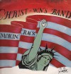 Product Image: Christ-Win's Band - Smokin' Crack