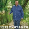 Product Image: Kevin Shorey - Valley Walker
