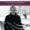 Product Image: Tommy Fleming - Song For A Winter's Night