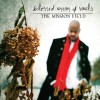Product Image: Blessid Union Of Souls - The Mission Field