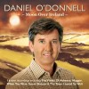 Product Image: Daniel O'Donnell - Moon Over Ireland