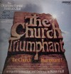 Product Image: Oklahoma Baptist Festival Choir, The Singing Churchmen, Ronn Huff - Songs For The Church Triumphant