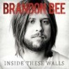 Product Image: Brandon Bee - Inside These Walls