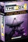 iWorship - The Box 2: iWorship@home Box Set 2 (7-12)