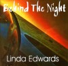 Product Image: Linda Edwards - Behind The Night