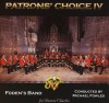 Product Image: Foden's Band - Patrons' Choice IV