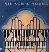 Product Image: Nielson & Young - Nielson & Young