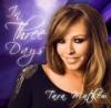 Tara Mathew - In Three Days