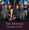 Product Image: The Apostles - Winner In You