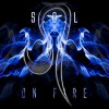 Product Image: S.O.L. - On Fire