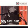 David Ruis - Vineyard Voices: Every Move I Make - Best Of David Ruis