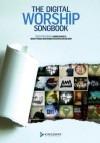 Various - Kingsway Worship Songbook