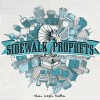 Sidewalk Prophets - These Simple Truths