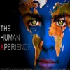 Product Image: Mel Monroe - The Human Xperience