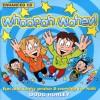 Product Image: Doug Horley - Whoopah Wahey!
