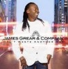 James Grear & Company - Don't Waste Another Day