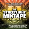 Product Image: DJ Frost - The Street Light Mixtape Vol 4