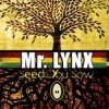 Product Image: Mr Lynx - Seeds You Sow