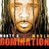 Product Image: Monty G - World Domination