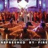 Product Image: Shekinah Glory Ministry - Refreshed By Fire