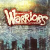 Product Image: DJ Lopez - Warriors Crossover Cypha Vol 6