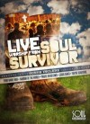 Soul Survivor - Live Worship From Soul Survivor