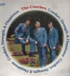 Product Image: The Couriers - Comfort, Strength & Happiness