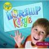 Product Image: LifeWay Kids - Best Of Worship KidStyle Vol 1