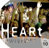 Product Image: Heart Of Worship - Heart Of Worship Vol 10