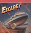 Product Image: Crumbacher - Escape From The Fallen Planet