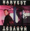 Product Image: Harvest - Carry On