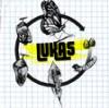Product Image: Lukas - Demo EP