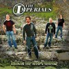 Product Image: The Imperials - Back To The Roots