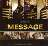 Product Image: Samuel - The Message