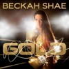 Product Image: Beckah Shae - Gold