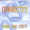 Product Image: One Big City - Connected